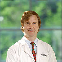 Dr. Gregory Mathews - Silver Spring, MD neurologist